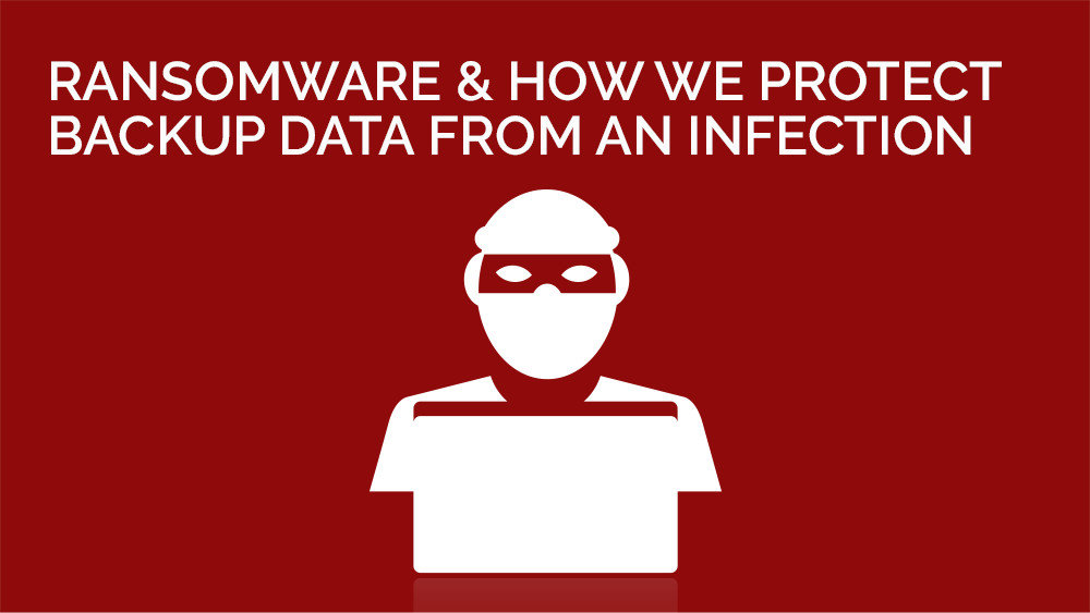 ransomware-and-how-we-protect-data