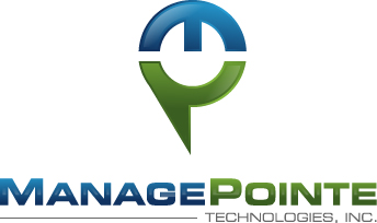 Manage Pointe Technologies