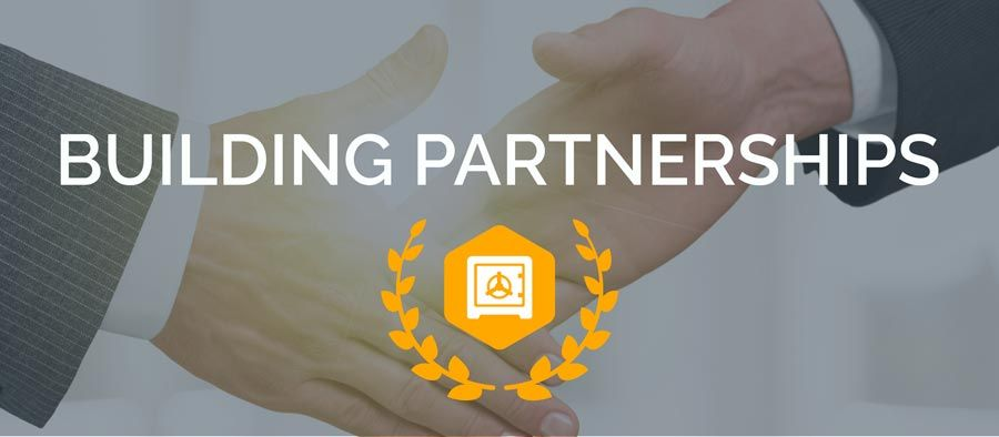 WholesaleBackup Online Backup Partner Program for Backup Service Provides