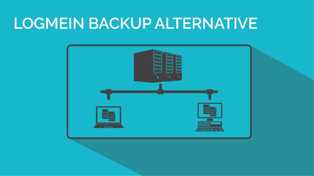 logmeinbackup-alternative