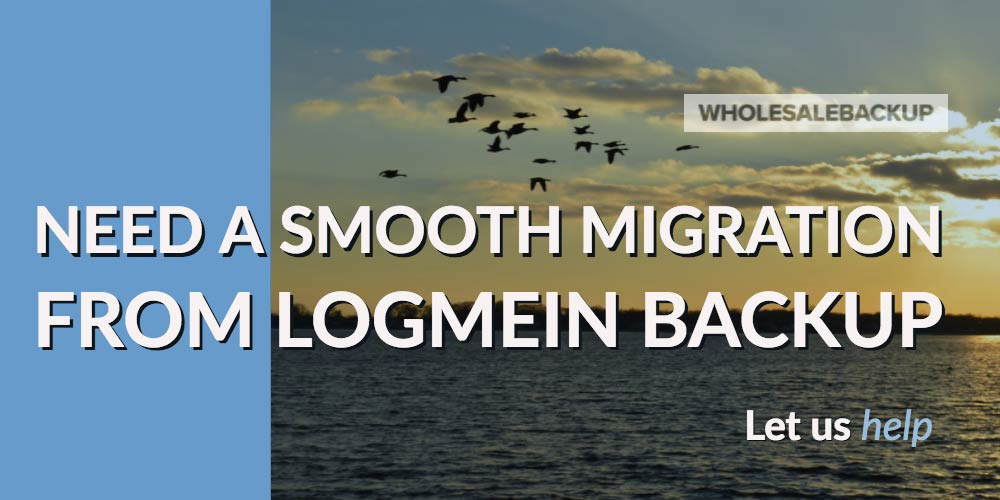need-a-smooth-migration-from-logmein-backup-let-us-help