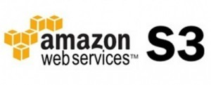 amazon-s3-cloud-storage-backup-solution