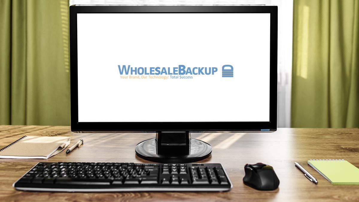 wholesalebackup-support-for-windows-10