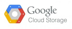 White Label Backup using Google Cloud Storage