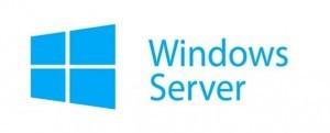 windows-storage-server-backup-solution-min