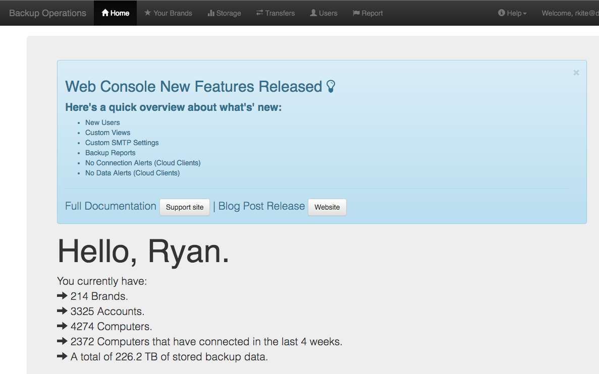 updated-web-console-3