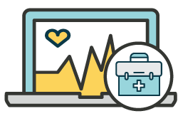 expand your backup service offering healthcare software backup