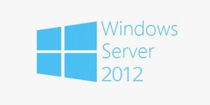 host-or-backup-windows-server-2012-02