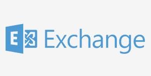 msp-backup-for-microsoft-exchange