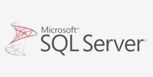 msp-backup-windows-sql-server