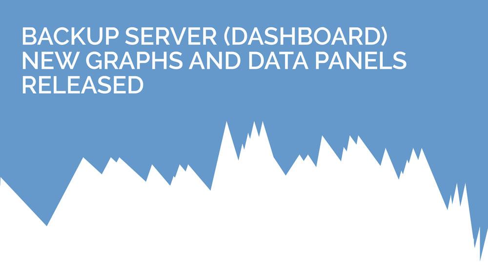 server-dashboard-graphs-released-for-wholesalebackup-server