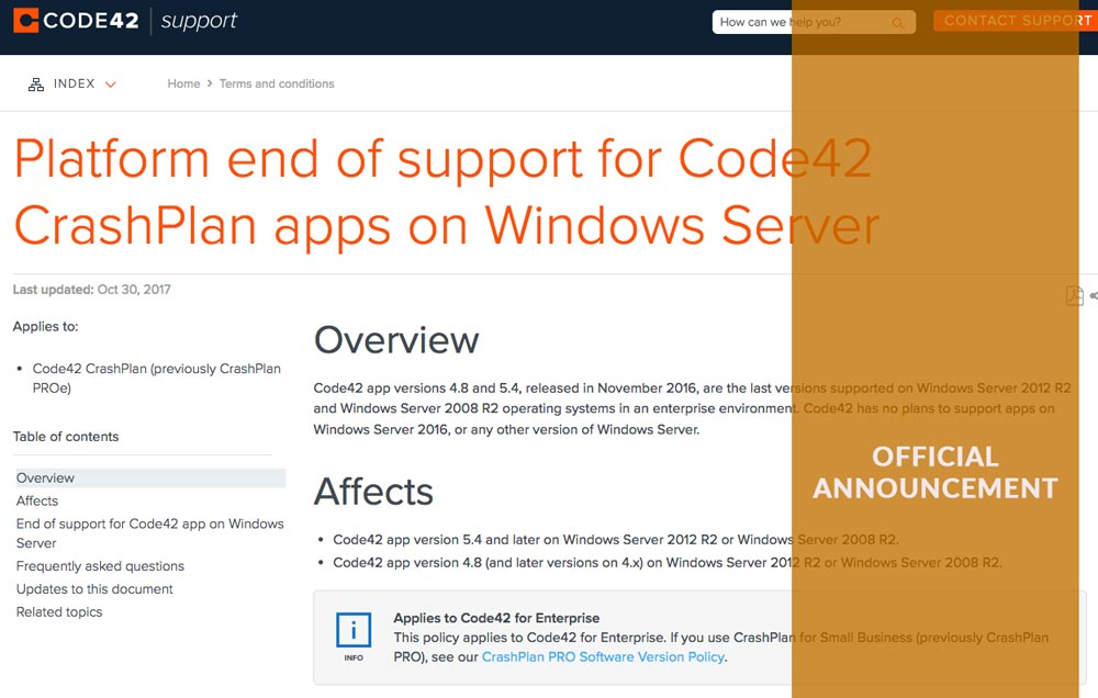 screen-capture-crashplan-end-of-support-windows-servers-why-you-need-a-server-backup-solution
