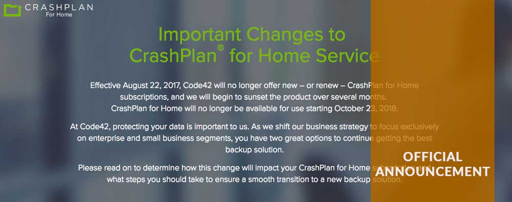 crashplan-home-official-announcement-of-canceling-backup-services-why-you-need-a-crashplan-alternative