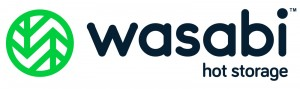 wasabi-hot-cloud-storage-backend-for-wholesalebackup-white-label-backup-software