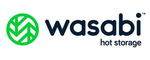 wasabi-storage-with-wholesalebackup