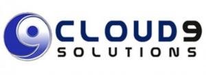 cloud9 wholesalebackup partner